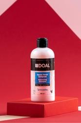 Doal İnce Telli Saçlar İçin Hacim Veren Şampuan 400 ml - Thumbnail