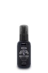 Doal - Doal Macadamia & Argan Elixir Saç Bakım Serumu 100 ml