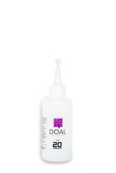 Doal - Doal Profesyonel Oksidan %6 20 Vol 60 ml