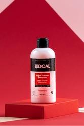 Doal Yıpranmış Saçlar İçin Yoğun Onarıcı Şampuan 400 ml - Thumbnail