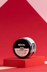 Doal Yoğun Onarıcı Saç Bakım Maskesi Keratin & Argan 250 ml - Thumbnail