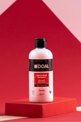 Doal Zayıf Saçlar İçin Güçlendirici Keratin Şampuanı 400 ml - Thumbnail